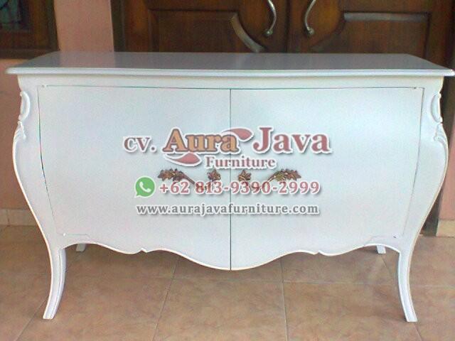 indonesia-french-furniture-store-catalogue-boombay-aura-java-jepara_049