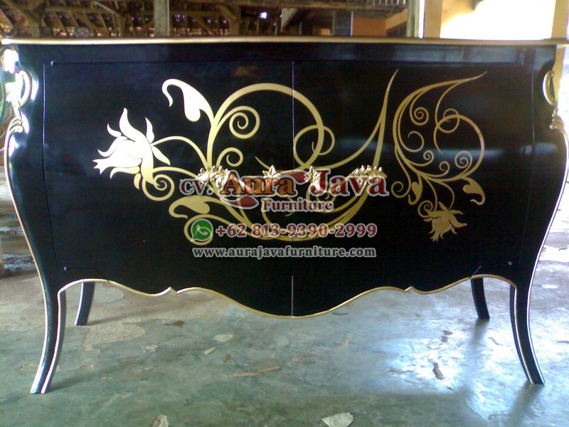 indonesia-french-furniture-store-catalogue-boombay-aura-java-jepara_052
