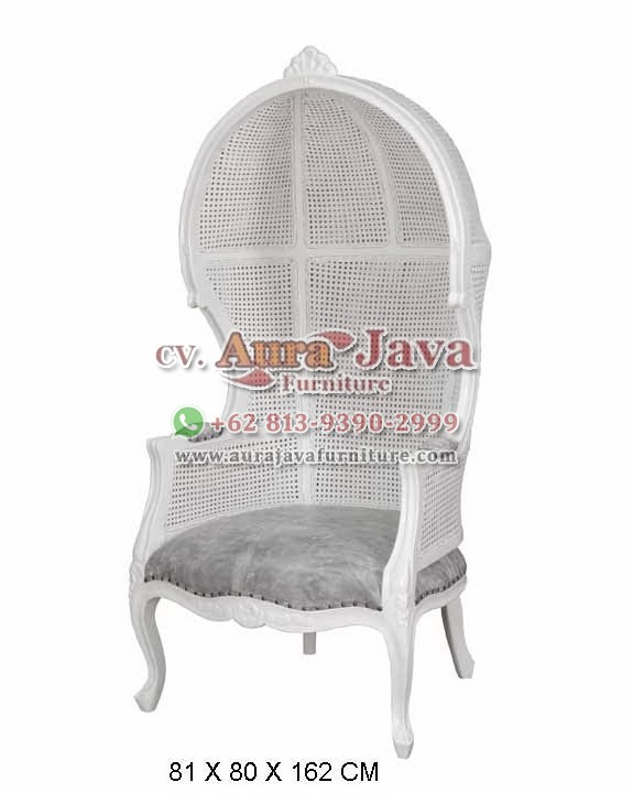indonesia-french-furniture-store-catalogue-chair-aura-java-jepara_001