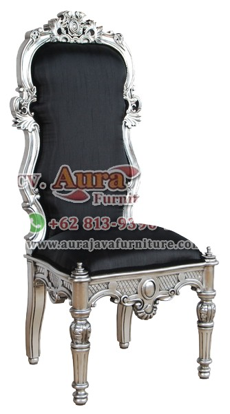 indonesia-french-furniture-store-catalogue-chair-aura-java-jepara_004