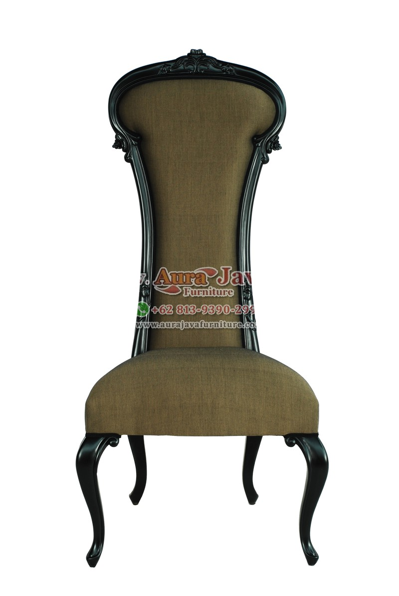 indonesia-french-furniture-store-catalogue-chair-aura-java-jepara_009
