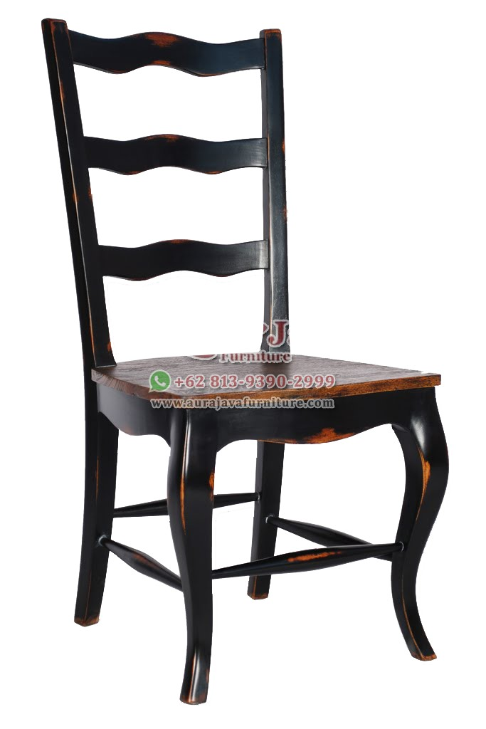indonesia-french-furniture-store-catalogue-chair-aura-java-jepara_012
