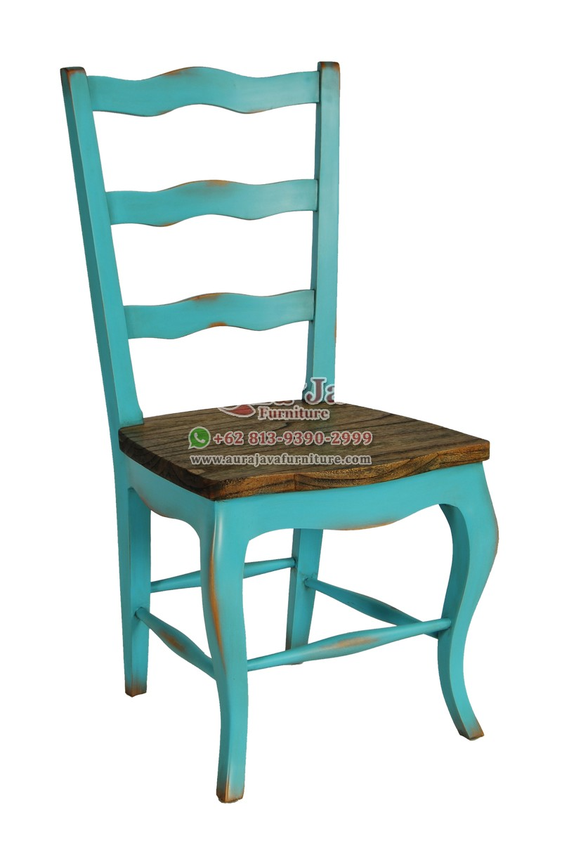 indonesia-french-furniture-store-catalogue-chair-aura-java-jepara_013