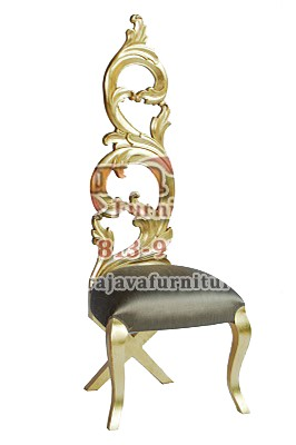 indonesia-french-furniture-store-catalogue-chair-aura-java-jepara_017