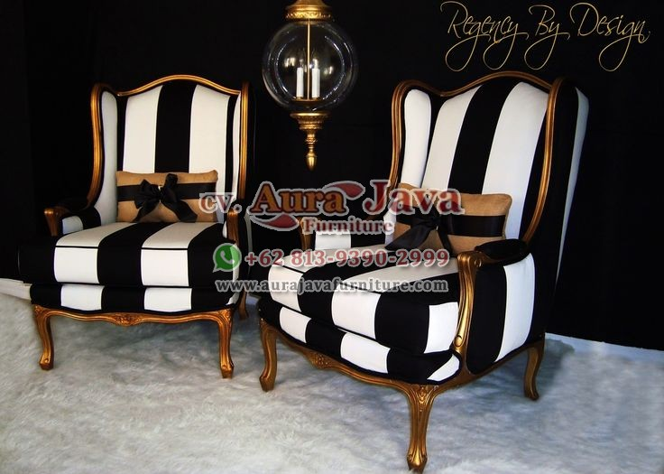 indonesia-french-furniture-store-catalogue-chair-aura-java-jepara_018