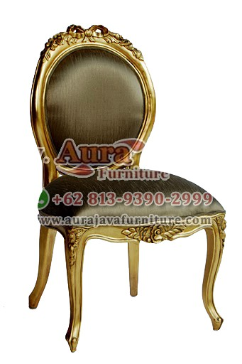indonesia-french-furniture-store-catalogue-chair-aura-java-jepara_026