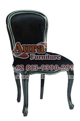 indonesia-french-furniture-store-catalogue-chair-aura-java-jepara_029