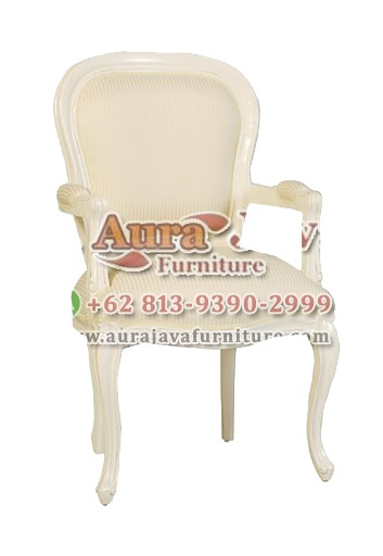 indonesia-french-furniture-store-catalogue-chair-aura-java-jepara_031