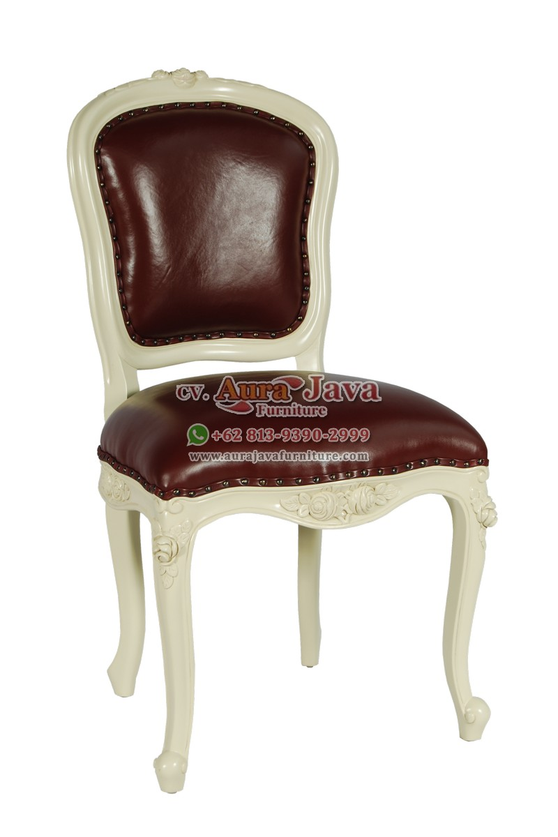 indonesia-french-furniture-store-catalogue-chair-aura-java-jepara_034