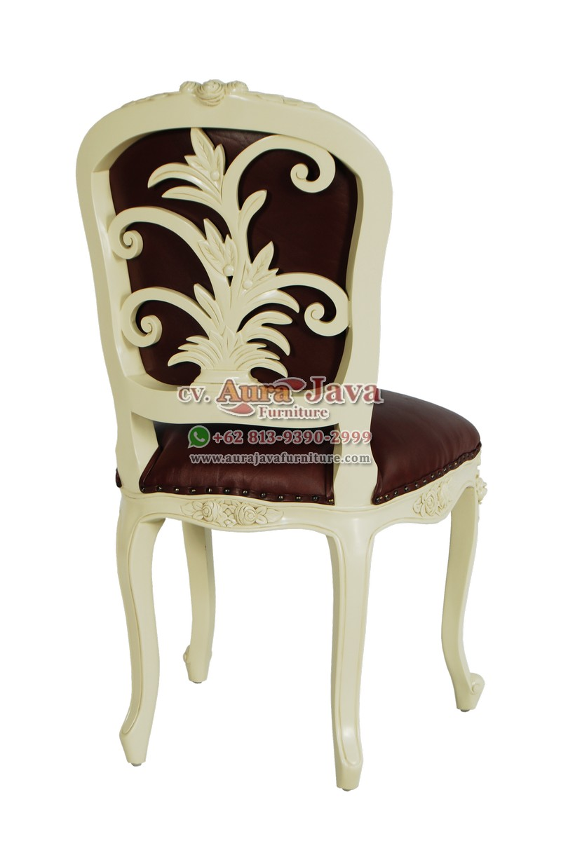 indonesia-french-furniture-store-catalogue-chair-aura-java-jepara_035