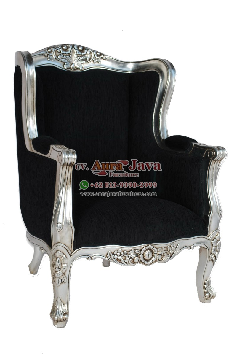 indonesia-french-furniture-store-catalogue-chair-aura-java-jepara_038