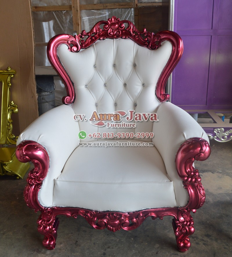 indonesia-french-furniture-store-catalogue-chair-aura-java-jepara_039