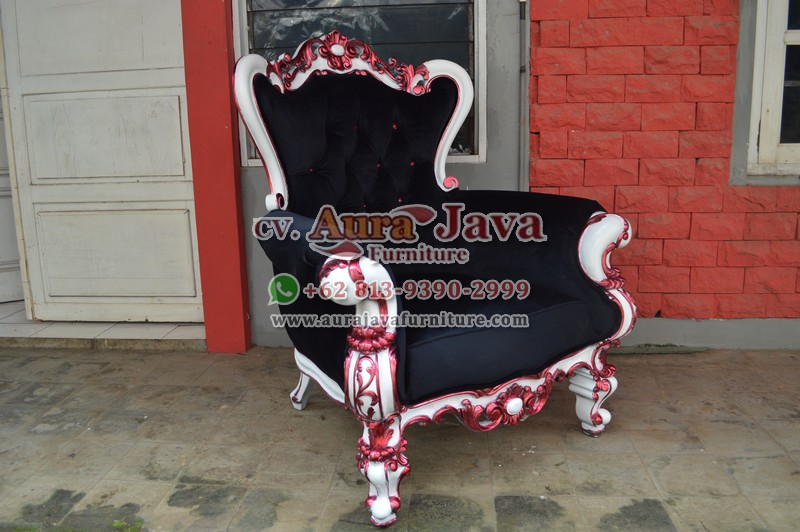 indonesia-french-furniture-store-catalogue-chair-aura-java-jepara_043