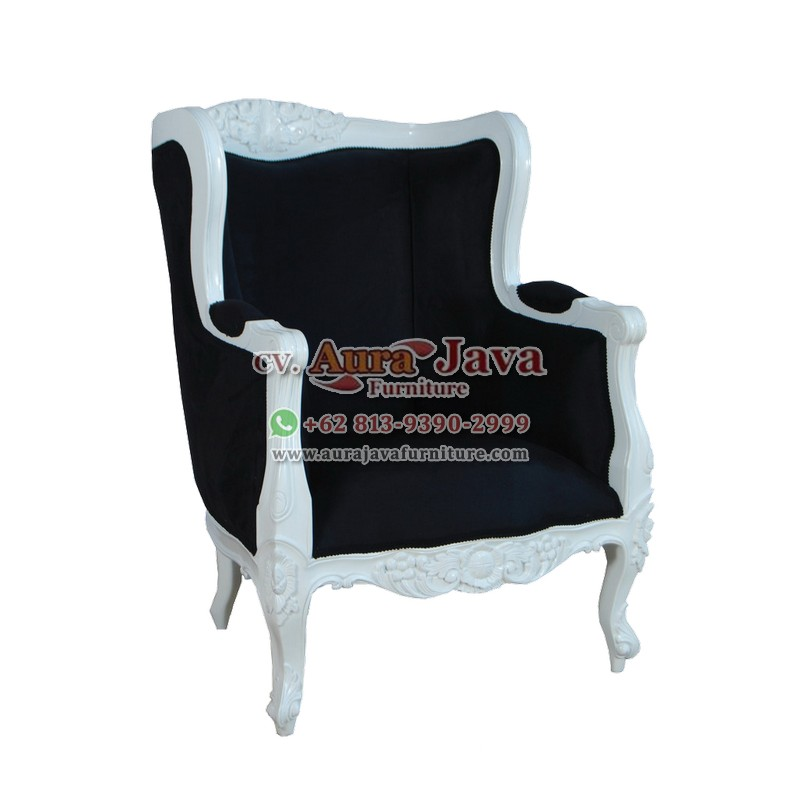 indonesia-french-furniture-store-catalogue-chair-aura-java-jepara_044
