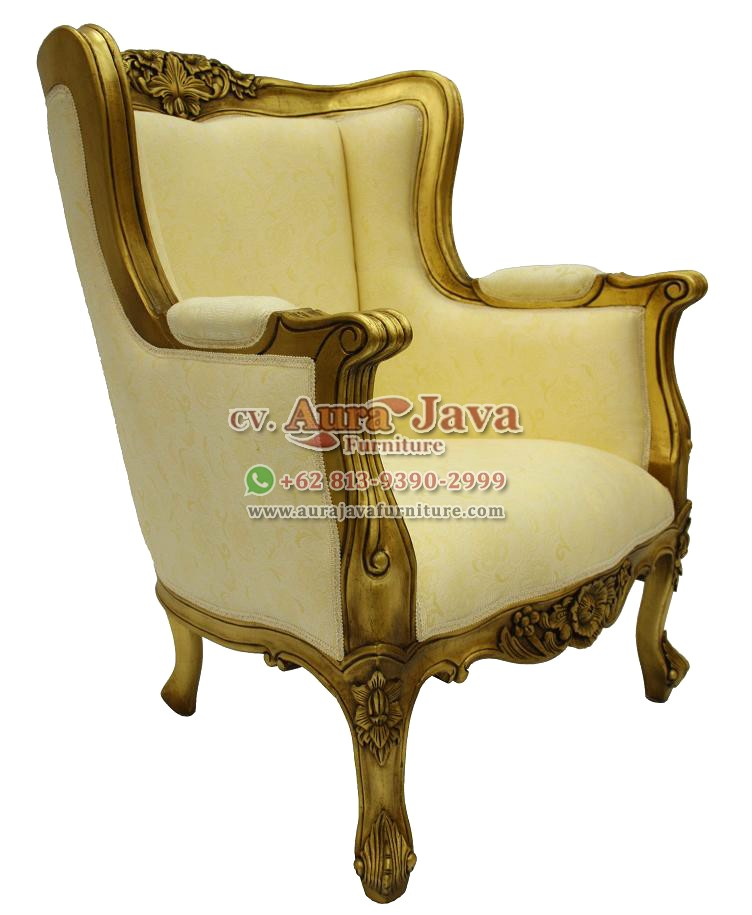 indonesia-french-furniture-store-catalogue-chair-aura-java-jepara_048