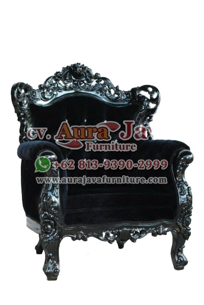 indonesia-french-furniture-store-catalogue-chair-aura-java-jepara_053