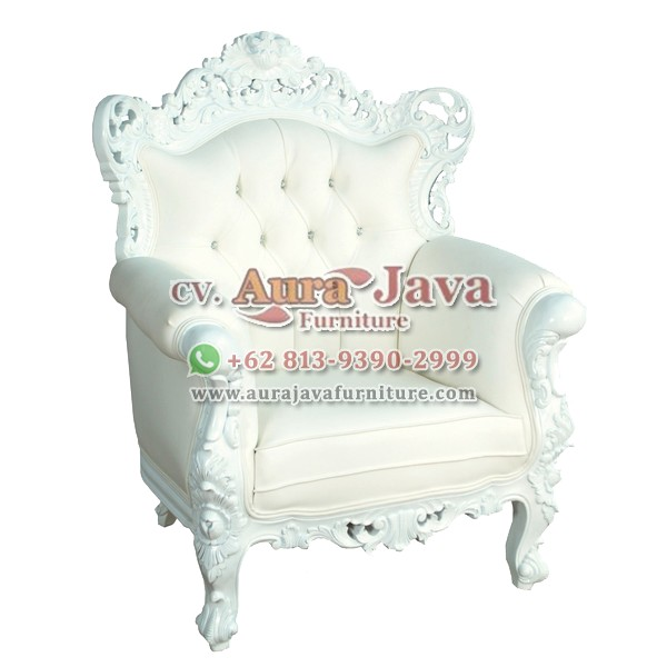 indonesia-french-furniture-store-catalogue-chair-aura-java-jepara_054