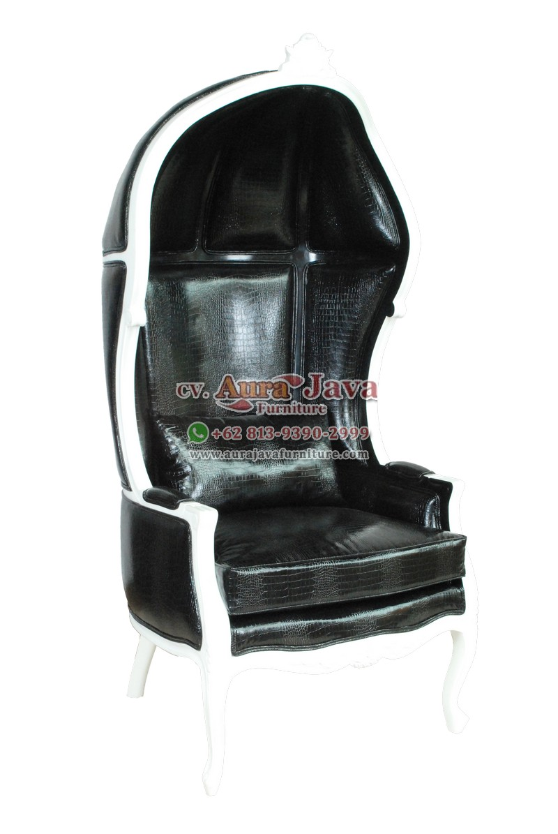 indonesia-french-furniture-store-catalogue-chair-aura-java-jepara_057