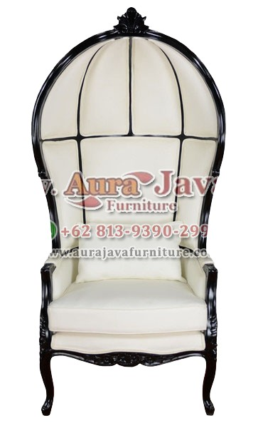 indonesia-french-furniture-store-catalogue-chair-aura-java-jepara_061