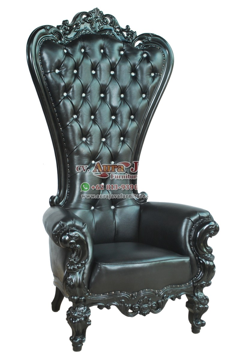 indonesia-french-furniture-store-catalogue-chair-aura-java-jepara_064