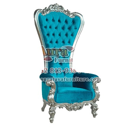 indonesia-french-furniture-store-catalogue-chair-aura-java-jepara_068