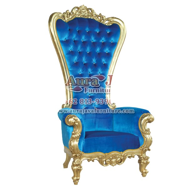 indonesia-french-furniture-store-catalogue-chair-aura-java-jepara_069