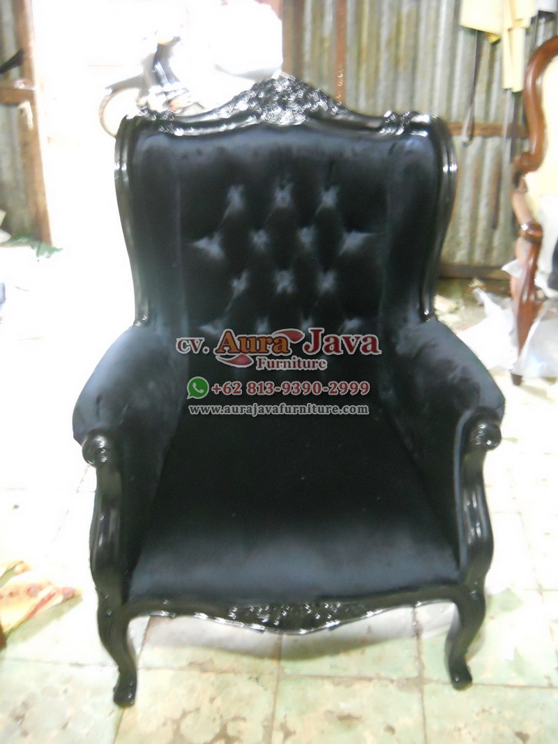 indonesia-french-furniture-store-catalogue-chair-aura-java-jepara_074