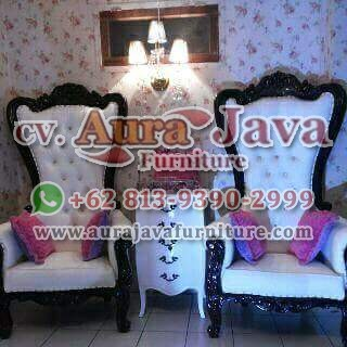 indonesia-french-furniture-store-catalogue-chair-aura-java-jepara_075