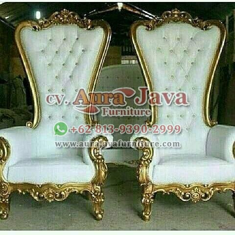 indonesia-french-furniture-store-catalogue-chair-aura-java-jepara_077
