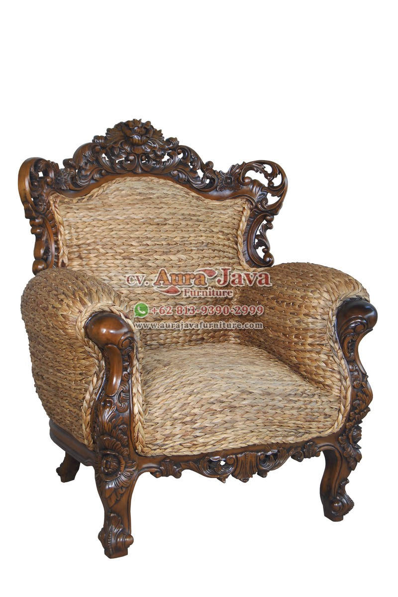 indonesia-french-furniture-store-catalogue-chair-aura-java-jepara_080