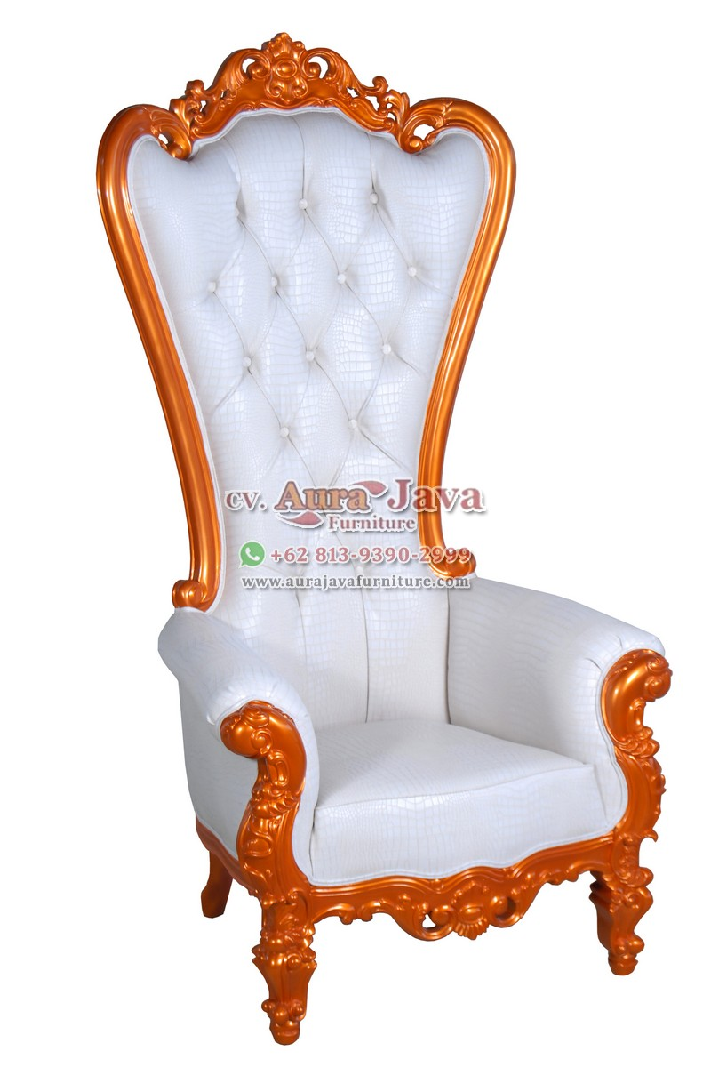 indonesia-french-furniture-store-catalogue-chair-aura-java-jepara_081