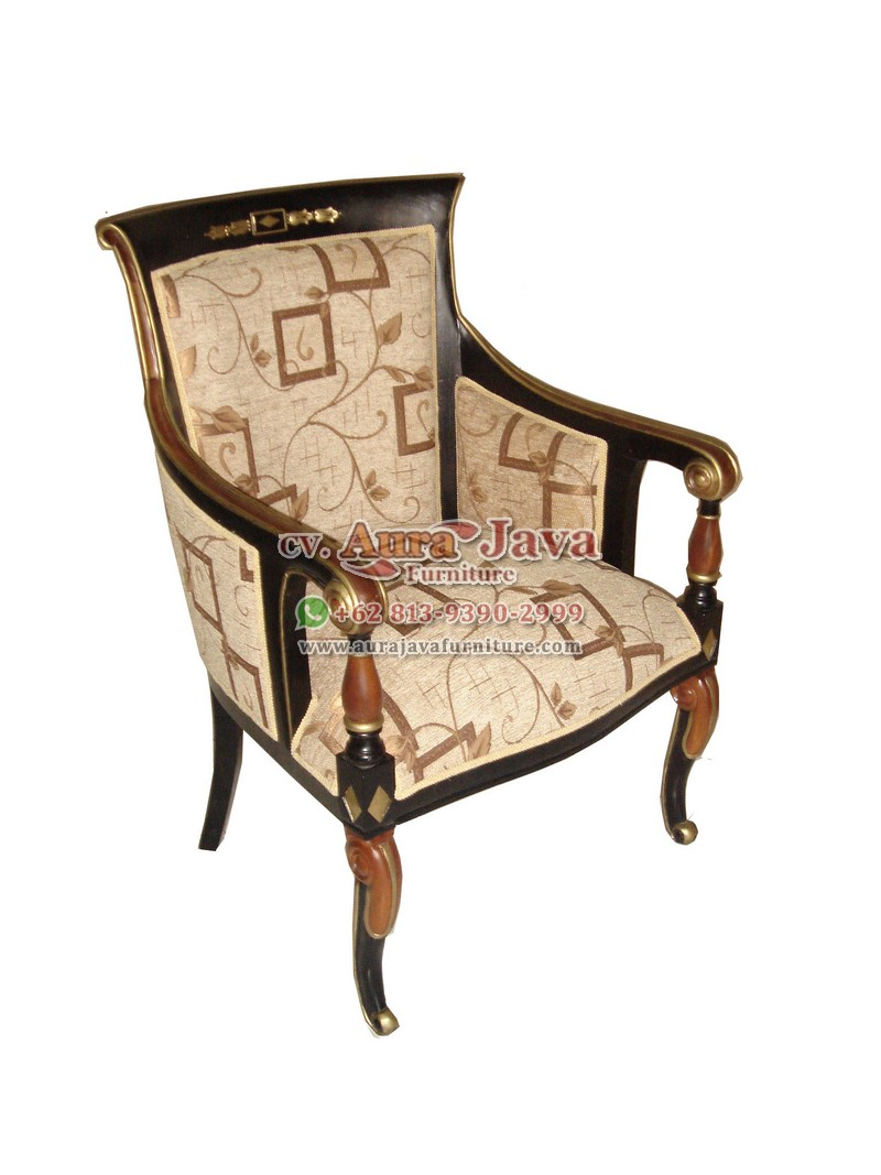 indonesia-french-furniture-store-catalogue-chair-aura-java-jepara_082