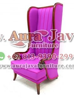 indonesia-french-furniture-store-catalogue-chair-aura-java-jepara_083