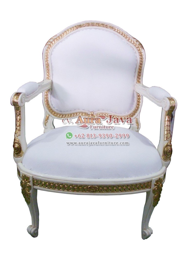 indonesia-french-furniture-store-catalogue-chair-aura-java-jepara_086