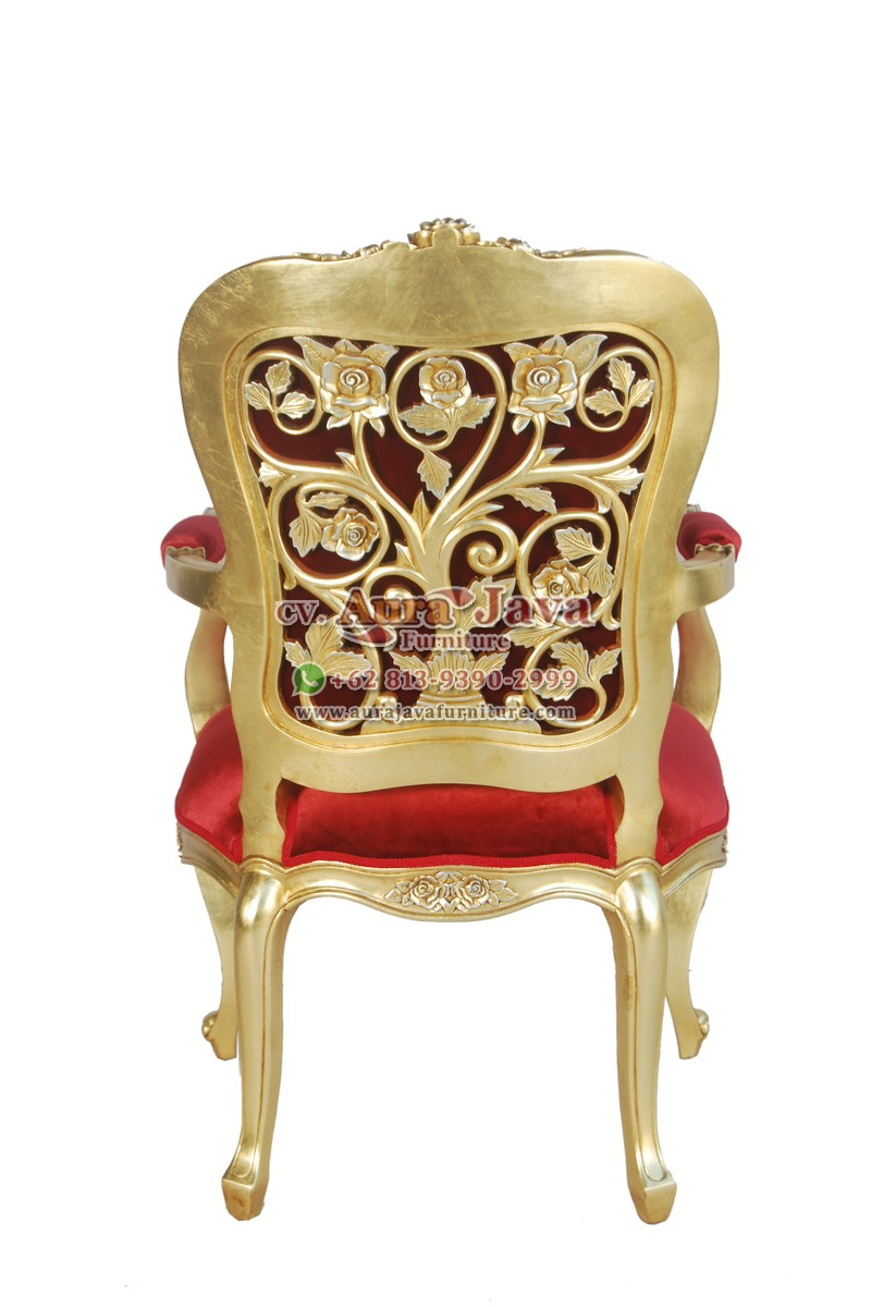indonesia-french-furniture-store-catalogue-chair-aura-java-jepara_087