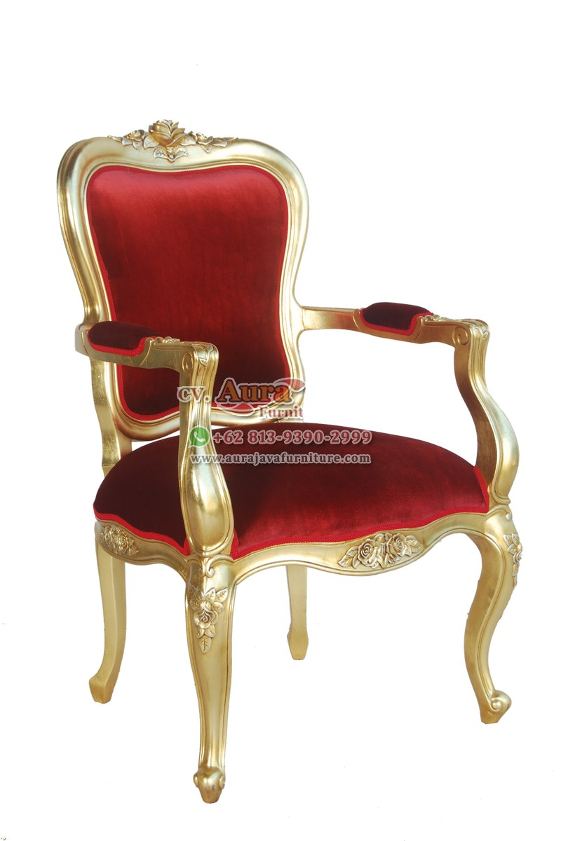 indonesia-french-furniture-store-catalogue-chair-aura-java-jepara_088