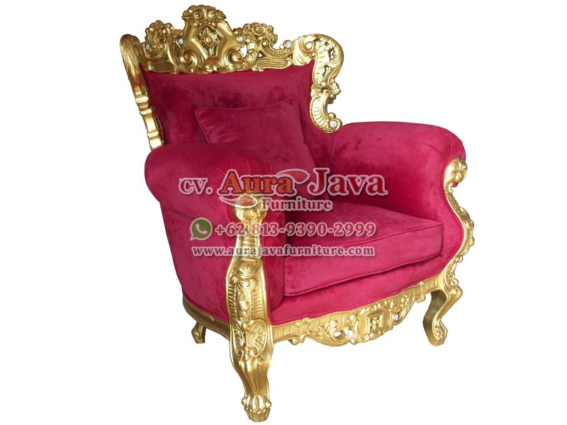 indonesia-french-furniture-store-catalogue-chair-aura-java-jepara_089