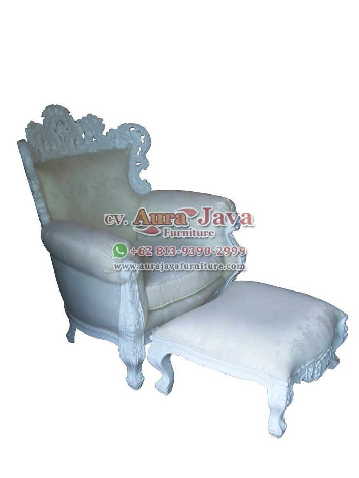 indonesia-french-furniture-store-catalogue-chair-aura-java-jepara_090