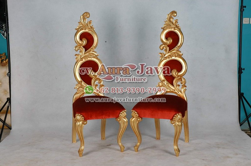 indonesia-french-furniture-store-catalogue-chair-aura-java-jepara_091