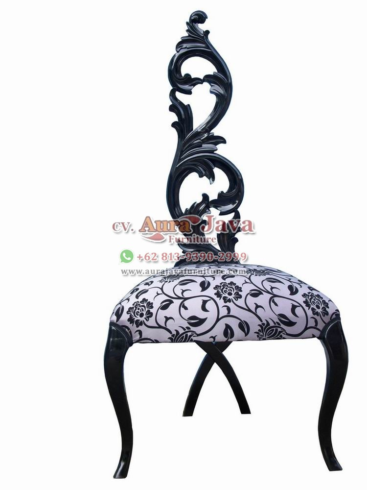 indonesia-french-furniture-store-catalogue-chair-aura-java-jepara_093