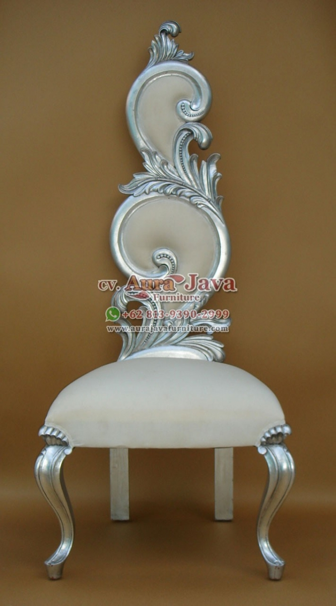 indonesia-french-furniture-store-catalogue-chair-aura-java-jepara_095