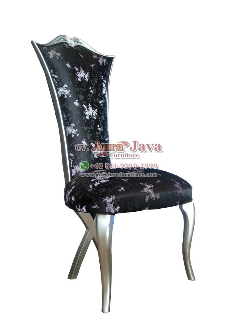 indonesia-french-furniture-store-catalogue-chair-aura-java-jepara_101