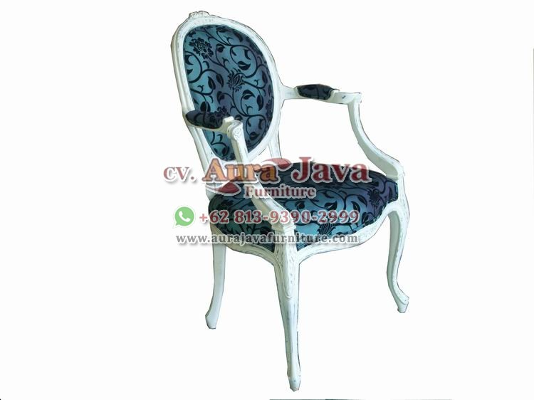 indonesia-french-furniture-store-catalogue-chair-aura-java-jepara_102