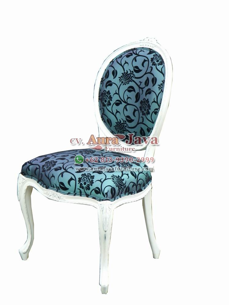 indonesia-french-furniture-store-catalogue-chair-aura-java-jepara_103