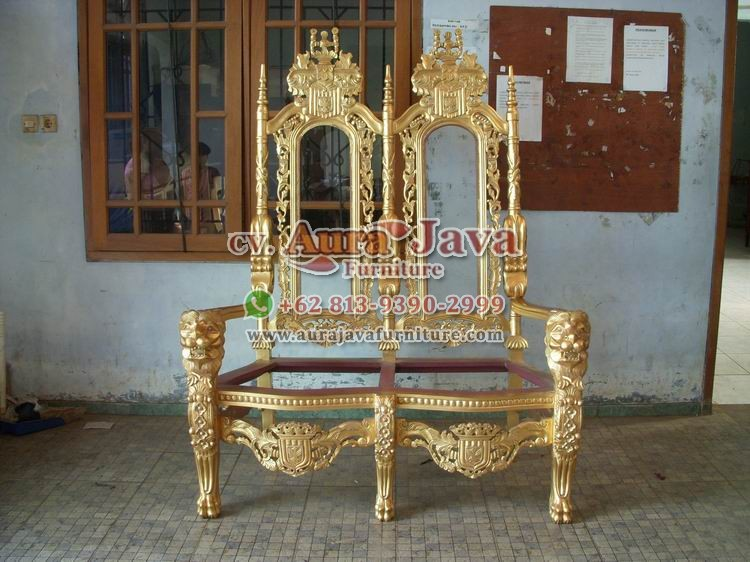 indonesia-french-furniture-store-catalogue-chair-aura-java-jepara_104