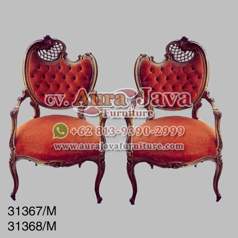 indonesia-french-furniture-store-catalogue-chair-aura-java-jepara_107