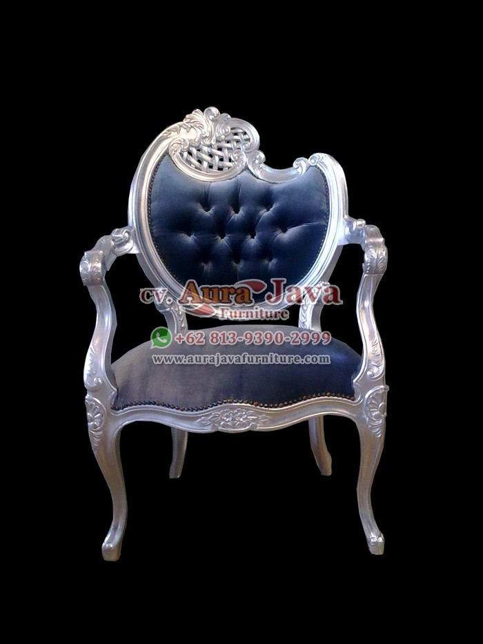 indonesia-french-furniture-store-catalogue-chair-aura-java-jepara_108