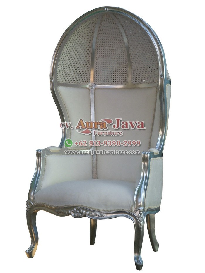 indonesia-french-furniture-store-catalogue-chair-aura-java-jepara_111