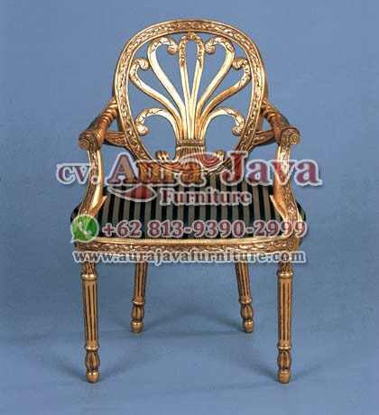 indonesia-french-furniture-store-catalogue-chair-aura-java-jepara_113