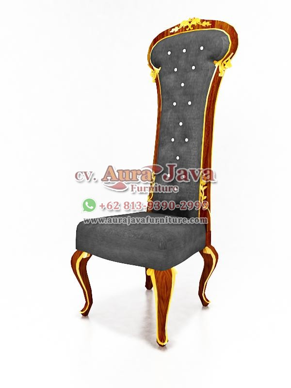 indonesia-french-furniture-store-catalogue-chair-aura-java-jepara_119
